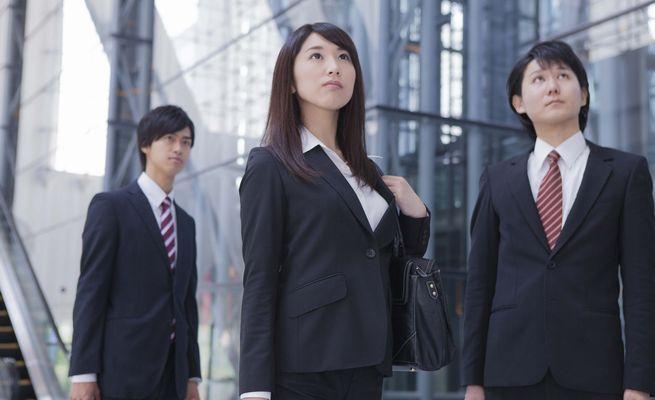 意欲ある転職者の視点とは?良い人材を発掘する面接時の質問と企業PR