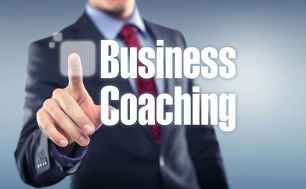 コーチングとは何か?ビジネスコーチングスキルの磨き方