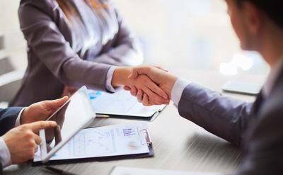 女性管理職の登用における課題