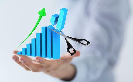 現場のモチベーションを低下させない会社の経費削減アイデア