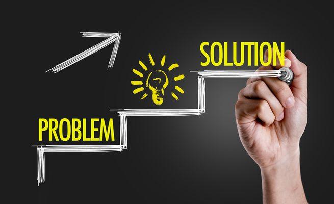 問題解決力を身に付けるロジックツリーの考え方