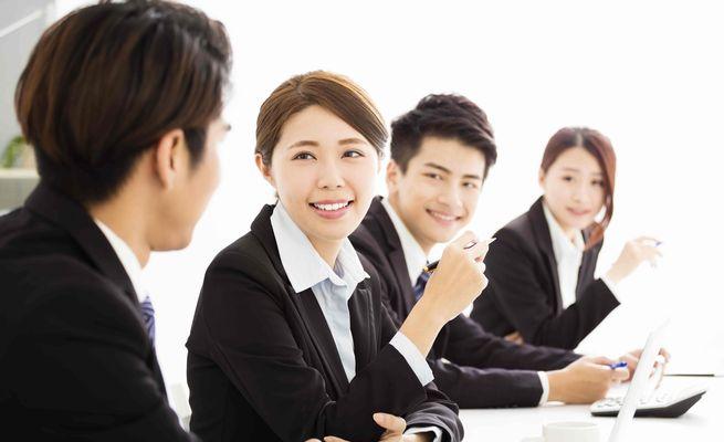 人事向け:グループディスカッションの流れ&テーマと就活生の評価方法