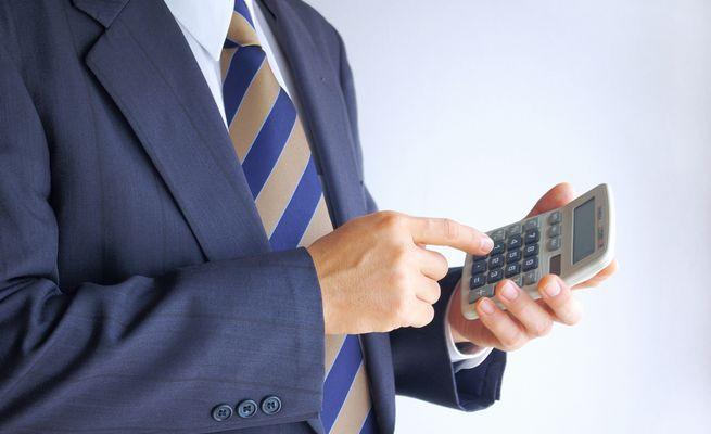 中小企業が活用したい雇用関係助成金・補助金について