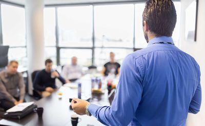 経営者が持つべき組織マネジメント能力とは
