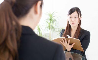 応募者と給与交渉する際のポイント