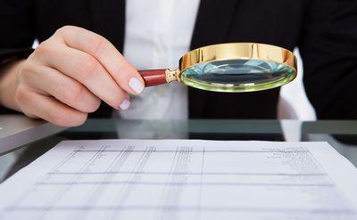 職業紹介優良事業者認定制度の審査内容
