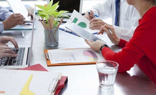 人事向け:中小企業の魅力・就職メリットを伝えて人手不足を解消しよう