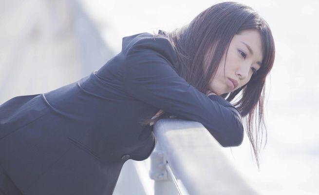 仕事のストレスをコントロール!ビジネスマンのメンタルトレーニング方法