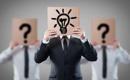 ビジネスでの問題解決能力が身につくフェルミ推定の考え方とは