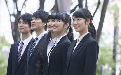 教育で新卒社員を最高の人材に育てる