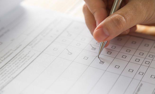 人事向け:適性検査とは?新卒採用に取り入れたい適性検査の種類