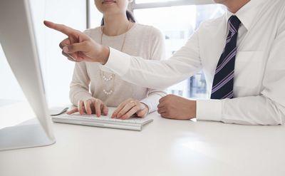 ゆとり世代新入社員の特徴