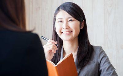 職業紹介優良事業者認定制度の申請の流れ