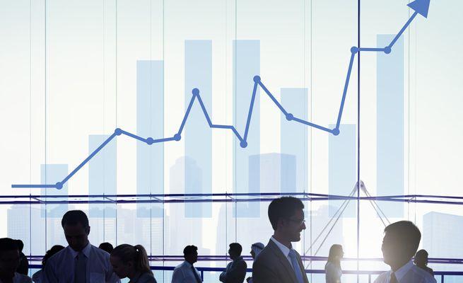 中間管理職の役割と必要なスキル、マネジメント能力を向上させる方法