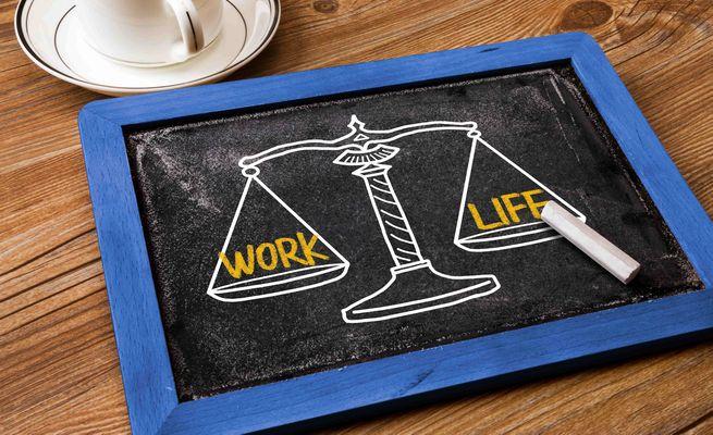 ワーク・ライフ・バランスへの取り組みは企業にどのようなメリットをもたらす?