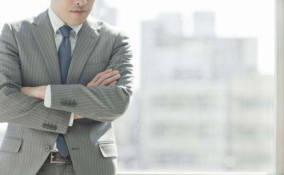 中小企業が人手不足に陥る理由