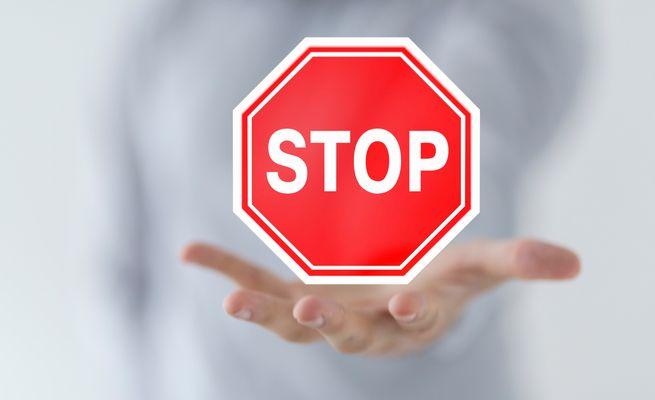 タレントマネジメントシステムの人材管理メリットを活かして「STOP!早期退職」