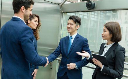 海外展開を検討すべき?中小企業が海外進出するメリットと課題