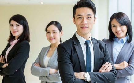できる上司に不可欠な、決断力・判断力の鍛える方法