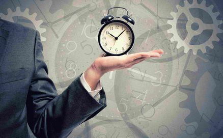 仕事が遅い部下を成長させたい!仕事が遅い人の特徴と改善法