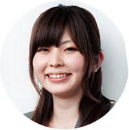 保科 綾香(ほしな あやか)