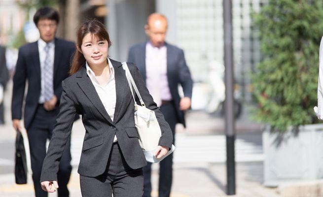 女性管理職を登用するときの課題は?女性管理職の育成ポイント