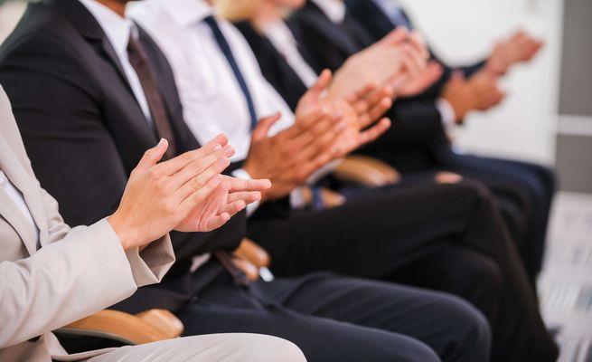 HR業界・人事部門を表彰する「日本HRチャレンジ大賞」とは?