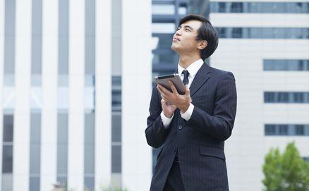 営業に必要な能力「共感力」を高める3つのポイント