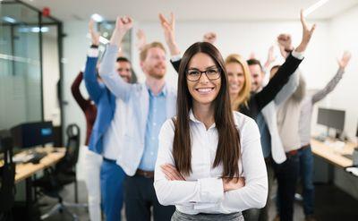 海外から学ぶ働き方改革