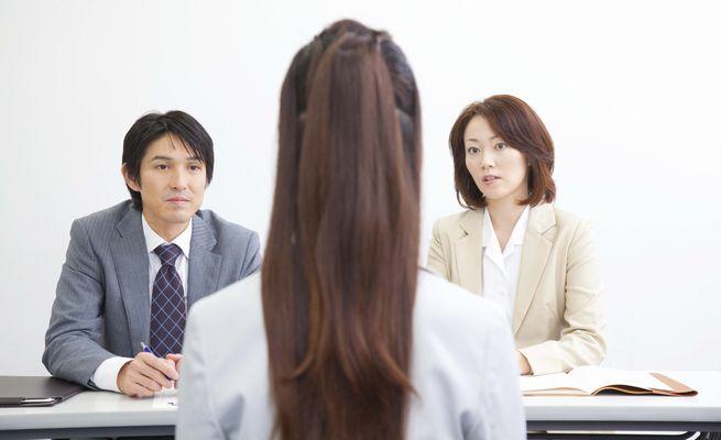 入社意欲を上げて優秀な人材を確保する!採用面接クロージングのコツ