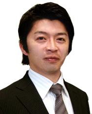 加藤 雄治