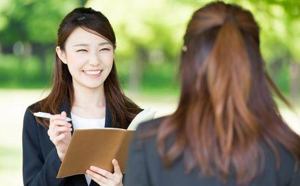 コミュニケーションスキルをさらに高める、「聞く力」を鍛えるポイント