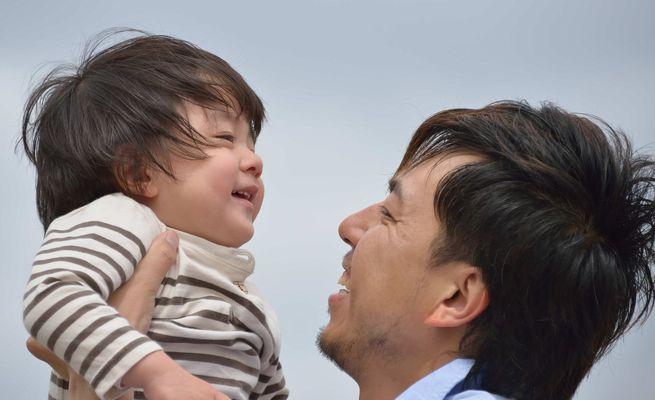 イクボス宣言をしよう!男性の育児休暇を支援する「イクボス」とは