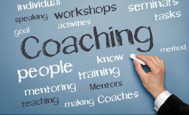 仕事の「質」を上げる部下の叱り方とは?考えさせて育てるコーチングスキル