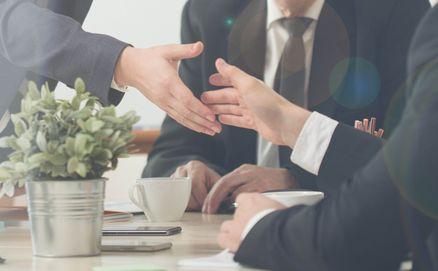 管理職のあるべき姿とは?管理職の心得と必要なスキル