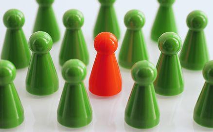 プレイングマネージャーとは?プレイングマネージャーの仕事と役割